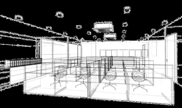 design-reyem