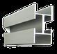 fixation-accessoires-bureau