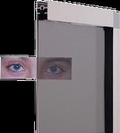 grau-transparent-acrylglas