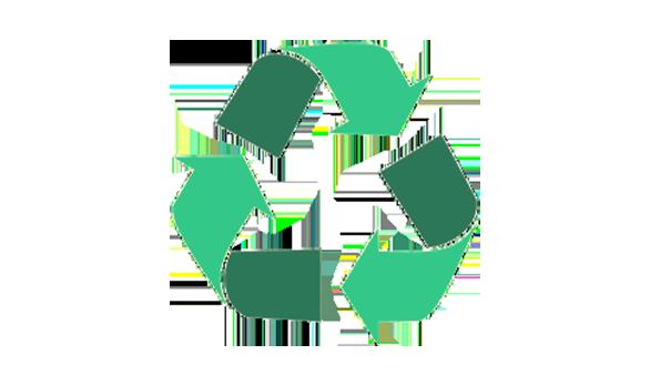 nachhaltiger-umweltansatz