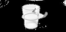 stift-cup
